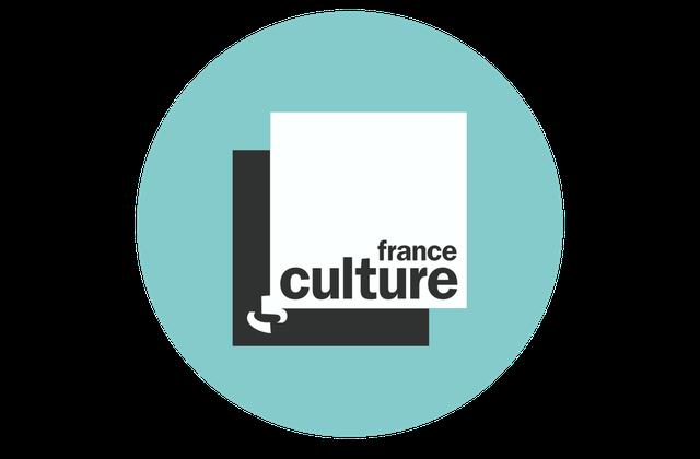 Les 4 auteurs finalistes du Prix Goncourt 2020 reçus dans la Matinale de France Culture vendredi.