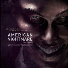 American Nightmare : Ethan Hawke et Lena Headey dans un film inégal mais flippant