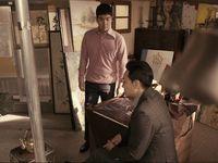 [Chasse au trésor avec] Lee Sang, That Lee Sang  이상 그 이상