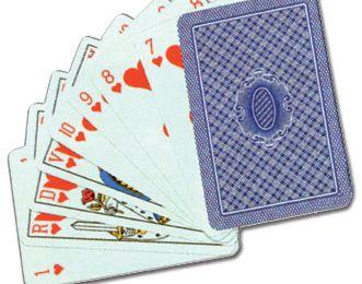 Signification des cartes groupées dans le tirage des 32