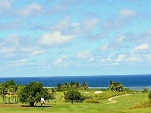 « Le golf est une façon de nous évaluer tout en nous amusant. »  Arnold Palmer - Architecte de golf