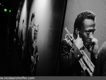 Et Miles Davis revint à Paris (2)