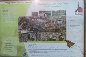 Album - Les-canaux-de-Dorignies