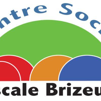 Centre Social Escale Brizeux