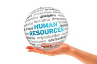 Tips Human Resources Should Know Before Hiring Employees
