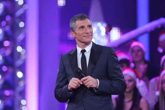 La télé chante pour le Sidaction le samedi 28 mars sur France 2