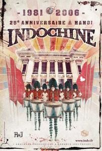 lithographie indochine