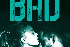 Bad tome 6 (The Breaking Point T3) : You Make Me So Bad de Jay CROWNOVER