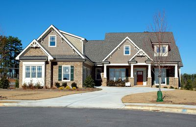 Getting Home Buyers With Money Supplies Authorized