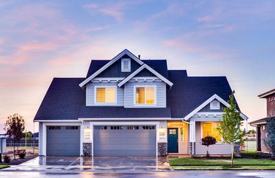 Sell Your House Fast With Cash Offer - How to Decide If You Need to Sell Your House Quickly