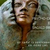 Calendrier des stages de Crows Nest - Psychologie et chamanisme
