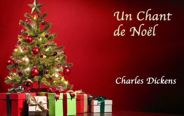 Un Chant de Noël - 16