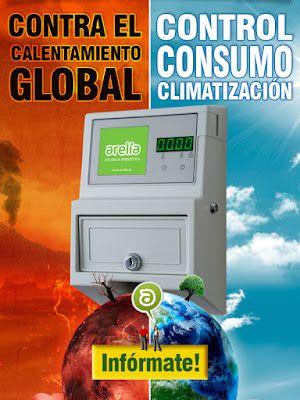 Turismo responsable y sostenible; reduciendo emisiones de CO2