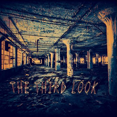 The Third Look mix by REZOWILLIS