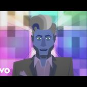 Olly Murs - Moves (Lyric Video) ft. Snoop Dogg
