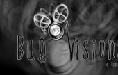 Big Bug Visions
