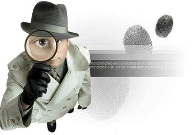 Détecter et supprimer les logiciels espions