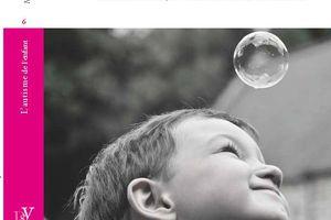Livres - L'autisme de l'enfant : évaluations, interventions et suivis - J.L. Adrien - Mardaga
