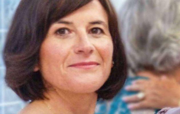 Muere una mujer de Burgos con cáncer que no logró una cita médica presencial en cuatro meses