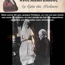REVUE SPIRITE JOURNAL D'ETUDES PSYCHOLOGIQUES - 1859 > Mars > Entretiens familiers d'outre-tombe > Paul Gaimard