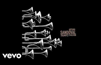 Arturo Sandoval - La Virgen de la Macarena