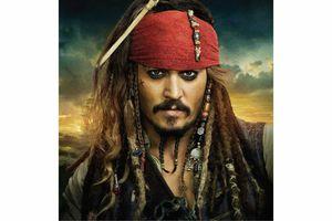 10 Pirates Célèbres (Annexe : Le loup qui rêvait d'océan) [Dossier][Loup][Maternelle][Élémentaire]