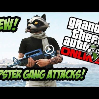 10 Easy Tips To Earn Money In GTA 5 Online