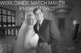 CHRISTIAN MATRIMONY HEAD OFFICE 91-09815479922 WWMM