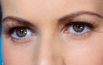 8 Common Eye Problems and How Lingzhi Helps