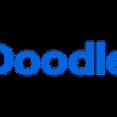 Doodle: Judo - Préparation Physique Mardi 26 mai