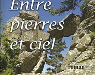 Entre pierres et ciel / Edmond Bordes