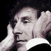 Musiques : Alain Souchon