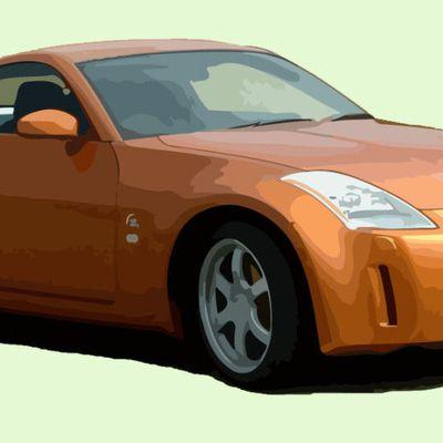 Nissan Z – einer der meist unterschätzen Sportwagen