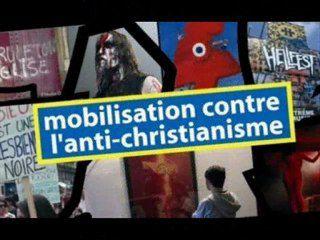 Mgr Gaume + La religion mondiale