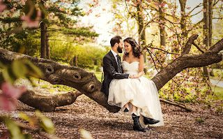 Steps to plan your wedding photography during COVID-19