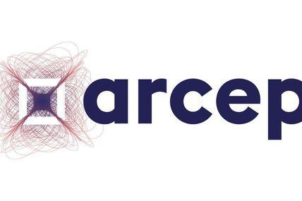 L'ARCEP attribue une autorisation d'utilisation de fréquences radioélectriques à Orange pour la station terrienne NEWMONT GUYANE IS-23 associée au satellite INTELSAT9 307E !