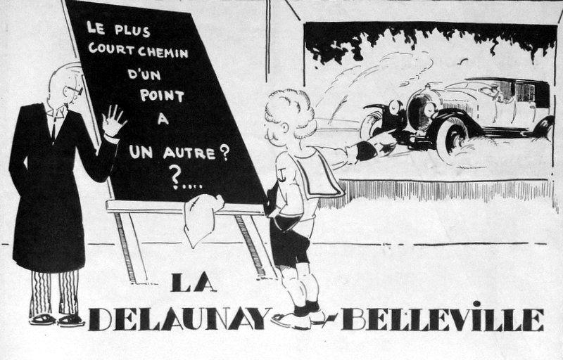 PUBLICITES : LES ENFANTS ET L'ECOLE...
