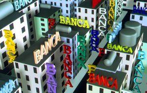 L'Islanda non permetterà alle banche di creare moneta