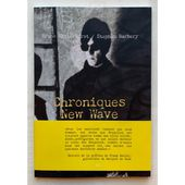 Chroniques New wave, Uyttersprot/Barbery