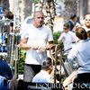 De nouvelles photos du tournage