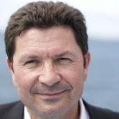 """"""" Rejoindre Force Ouvrière va nous permettre de continuer à exister """" - Patrice Beunard, président du SNSPP-PATS"""