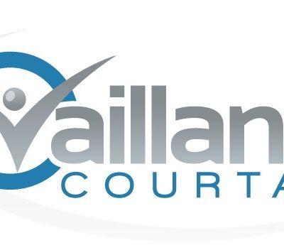 VAILLANCE COURTAGE : CIPAV RETRAITE