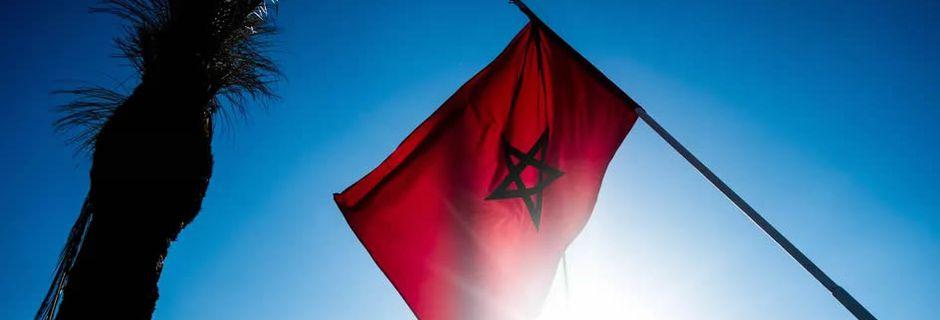 Projet Pegasus : en France comme au Maroc, des journalistes ciblés par Rabat