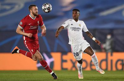 Liverpool / Real Madrid : Sur quelle chaîne suivre la rencontre mercredi ?