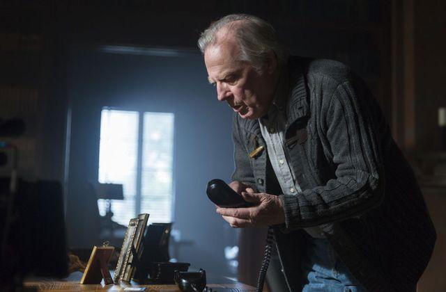 Critiques Séries : Better Call Saul. Saison 3. Episode 10.