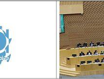 L'ONG AHA appelle l'Union africaine à se conformer à sa charte.