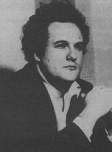 19 MARS 1962-18 MARS 1978 : DU CESSEZ-LE FEU EN ALGÉRIE À L'ASSASSINAT DE FRANÇOIS DUPRAT