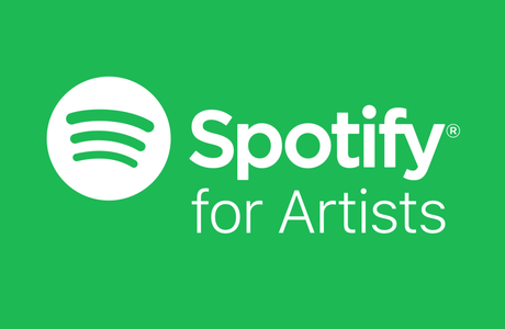 Soptify For Artists Review