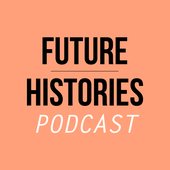 S01E12 - Daniel Loick zu Anarchismus - Future Histories