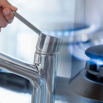 5 Things to Know about Plumbing and Heating professionals in London
